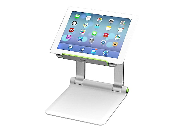 Belkin B2B118 Portable Tablet Stage