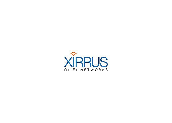 Xirrus XP1-MSI-30 - PoE injector - 30 Watt
