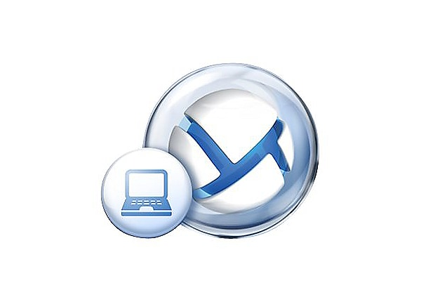 Acronis Backup Advanced for PC (v. 11.5) - version upgrade license + 1 Year