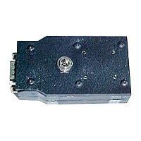 Topaz A-ETH1-1 - adaptateur réseau