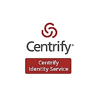 Centrify User Suite SaaS Edition - subscription license (3 years) + Premium