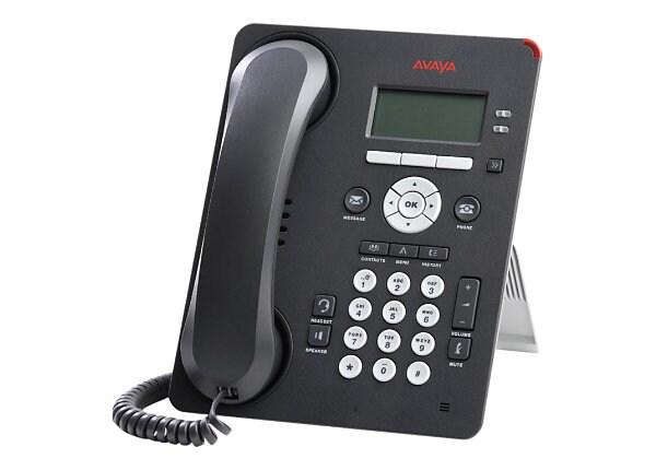 Avaya 9601 SIP Deskphone - VoIP phone