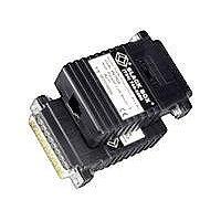 Black Box Parallel Line Driver - short-haul modem