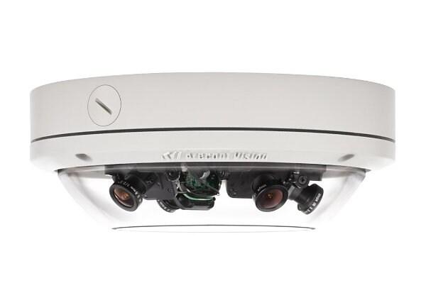 Arecont SurroundVideo Omni Series AV12176DN-28 - panoramic camera