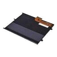 eReplacements - notebook battery - Li-Ion