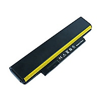 eReplacements - notebook battery - Li-Ion