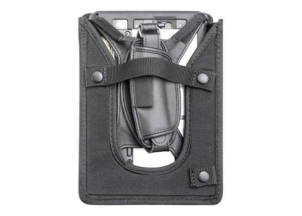 Toughmate M1 Holster - holster bag for tablet