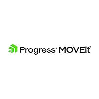 Ipswitch - setup fee - for MOVEit Cloud Custom URL