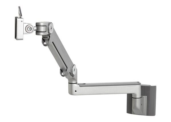 Humanscale M2 - mounting kit
