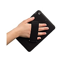 Griffin AirStrap 360 Hand Strap Case for iPad mini - Black