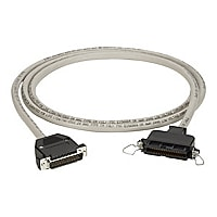 Black Box printer cable - 6 ft