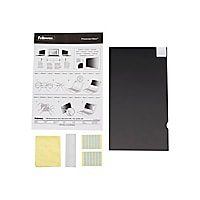 Fellowes PrivaScreen Blackout - notebook privacy filter