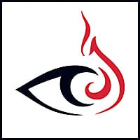 FireEye Email Security EX Attachment/URL engine - subscription license (1 y