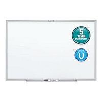 Quartet Standard whiteboard
