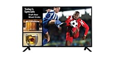 LG Large Format Displays/Digital Signage