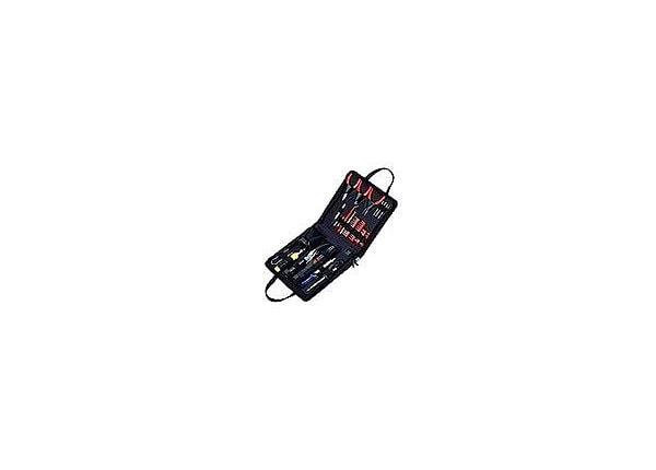 Paladin Economy Computer Service Tool Kit