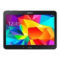 "Samsung Galaxy Tab 4 - tablet - Android 4.4 (KitKat) - 16 GB - 10.1"" - 3G,"