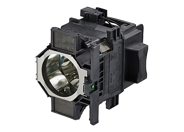 Epson ELPLP81 - projector lamp