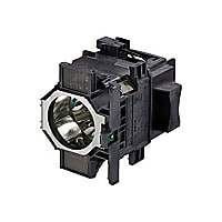 Epson ELPLP82 - projector lamp