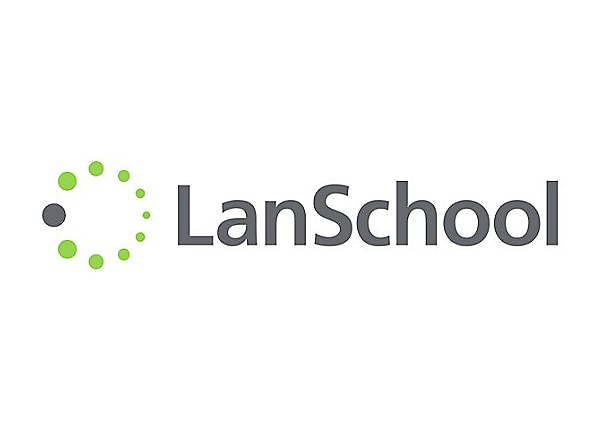 LanSchool - Site License (competitive upgrade) - 1 school (up to 700 device