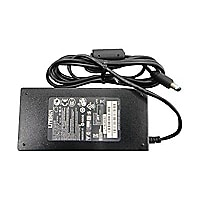 Cisco - power adapter - 60 Watt