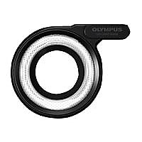 Olympus LG-1 - LED light guide