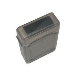 Bytecc HD-BOX35 - storage drive carrying case
