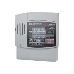 Sensaphone 800 Monitoring System