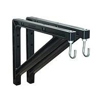 "Draper 10""/14"" Wall Bracket - mounting kit"