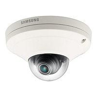 Samsung WiseNet III SNV-6013 - network surveillance camera
