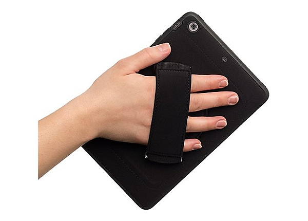 Griffin AirStrap - back cover for tablet