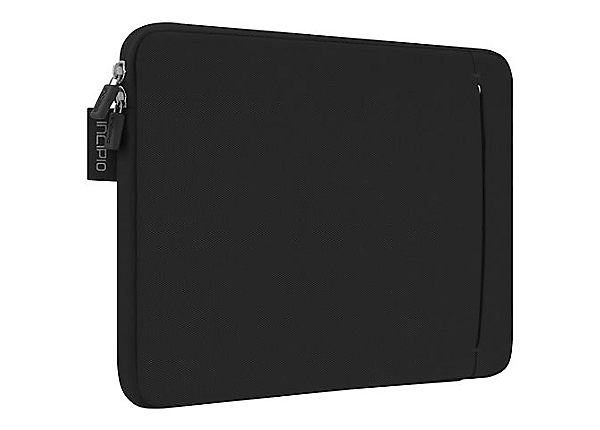 Incipio ORD Protective Sleeve for Surface Pro 3 - Black