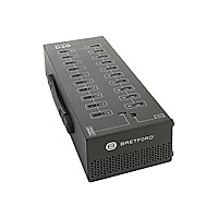 Bretford PowerSync D20 - power adapter