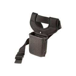 Intermec handheld holster and belt