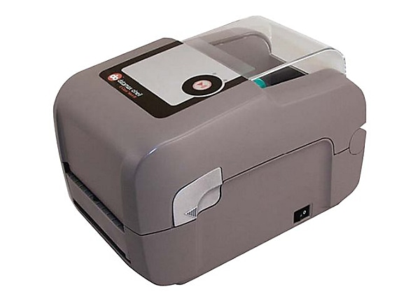Datamax E-Class Mark III Advanced E-4205A - label printer - monochrome - di
