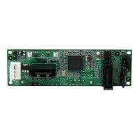 StarTech.com Internal SATA to Dual SATA HDD RAID Controller Card Adapter