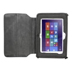 Toughmate Always-On Case - flip cover for tablet