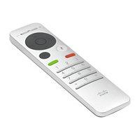 Cisco TelePresence Remote Control 6 - remote control