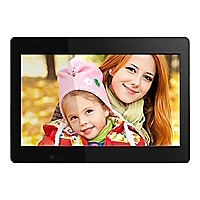 Aluratek ADMPF118F - digital photo frame