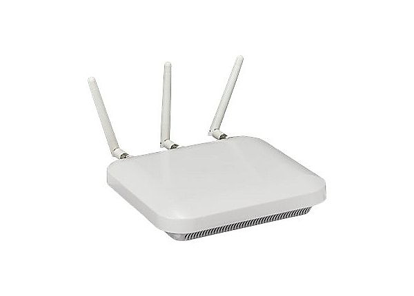 Extreme Networks AP 7532 - wireless access point