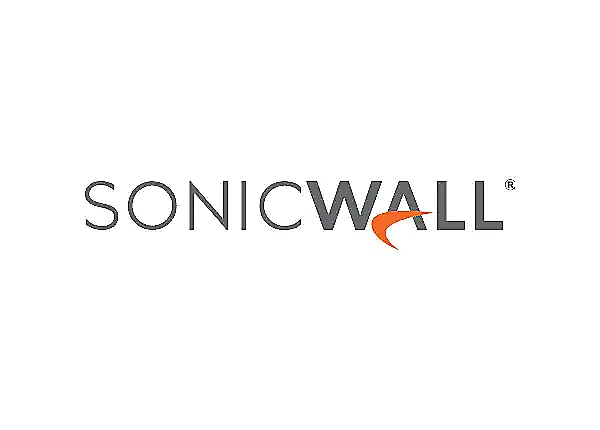 SonicWall Email Encryption with Compliance - subscription license (1 year)