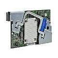 HPE Smart Array P244br/1G FBWC - storage controller (RAID) - SATA 6Gb/s / S