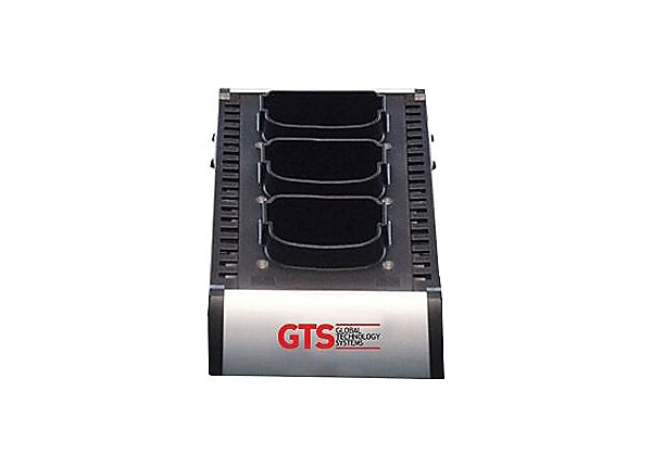 GTS - battery charger
