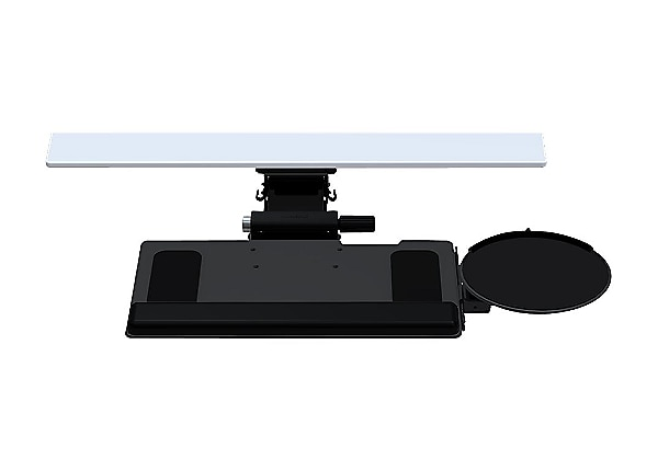 HUMANSCALE 6G KEYBOARD SYSTEM