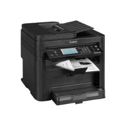 imageCLASS Printers