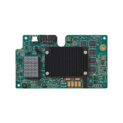 Cisco UCS Virtual Interface Card 1340 - network adapter