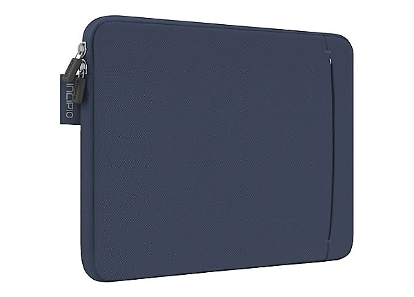 Incipio ORD - protective sleeve for tablet