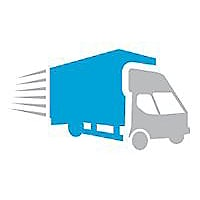 Barracuda Instant Replacement extended service agreement - 3 years - shipme