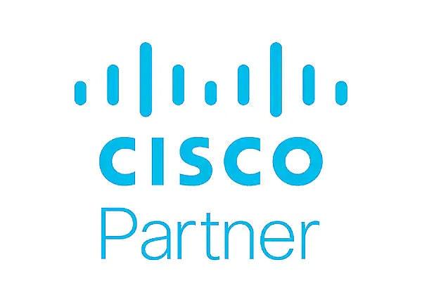 Cisco Cloud Services Router 1000V Premium Package - subscription license (1