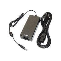 Axiom AX - power adapter - 90 Watt
